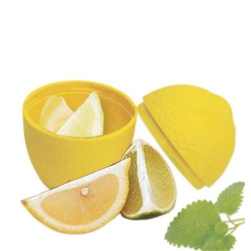 Fackelmann conservardor de citrons