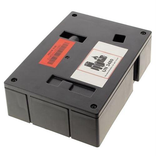 Batterie 18v li ion pour Aspirateur Electrolux, Aspirateur A.e.g