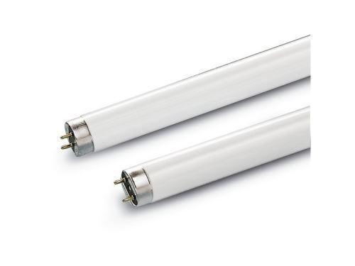 Tube 8W T5 lumière du jour (0000019)