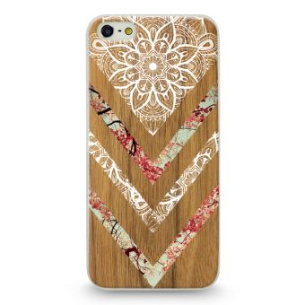coque iphone 8 plus dentelle