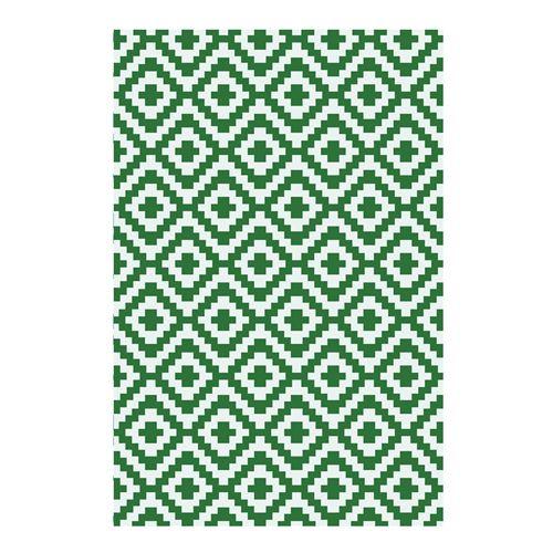 tapis d'extérieur/intérieur réversible 180x120cm - madagascar120cm