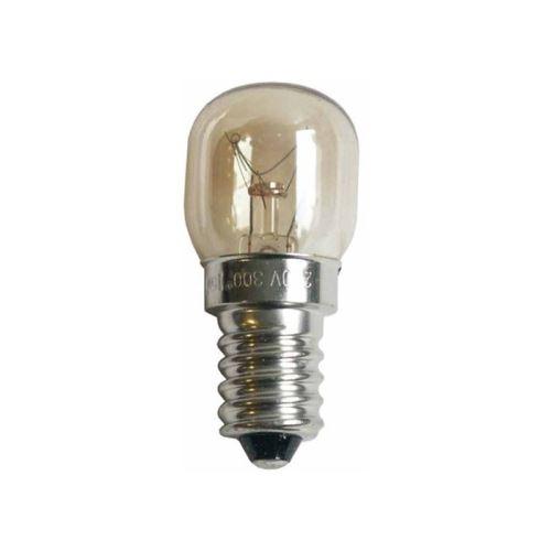Lampe de four 15w-230v-300?c pour four sauter - 1528934vb