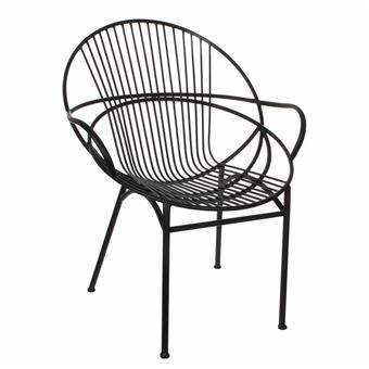 L\'Héritier Du Temps - Fauteuil chaise siège de salon ou salon de ...
