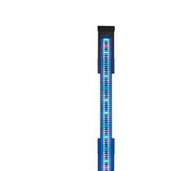 Étang Led Marineamp; W D'éclairage Fluval Pour Rampe Reef A3995accessoires 59 ZOiuPkXT
