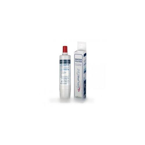 Filtre pour refrigerateur americain pour refrigerateur whirlpool - 4055069977