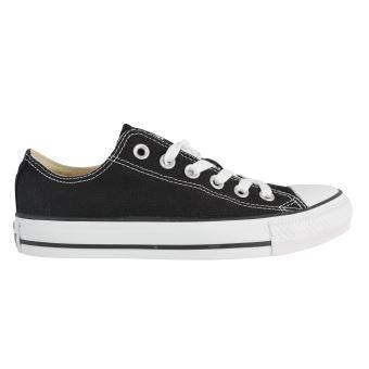 Chaussures 015810 Taylor Ox All M9166 Chuck Converse Star 550610 MVUpSz