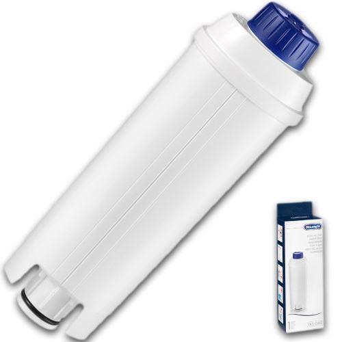 Filtre adoucisseur d'eau modèles ECAM (62448-3847) Cafetière, Expresso 5513292811 DELONGHI - 62448_3662894713595