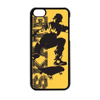 coque iphone 7 skateboard
