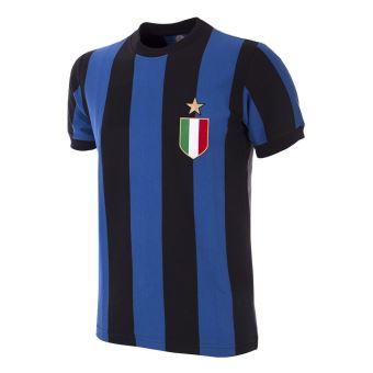 Maillot Domicile Inter Milan achat