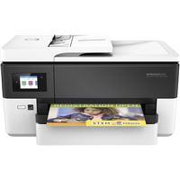 HP OFFICEJET PRO 7720 INKTJETPRINTER