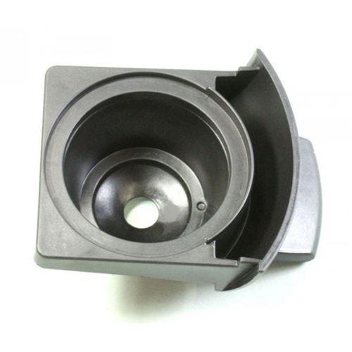 Porte filtre capsule pour cafetiere krups - 5632845
