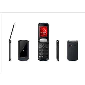 acheter un telephone sans abonnement