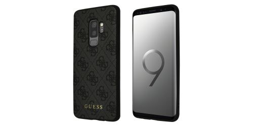 coque s9 plus samsung guess