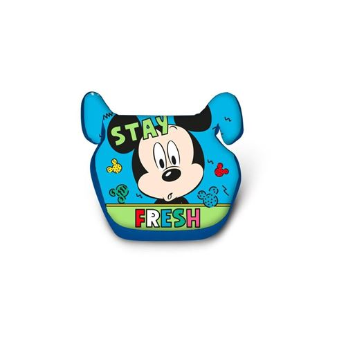 Mickey Rehausseur Disney Baby - Des 3 Ans - Bebe Garcon