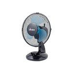 Ventilateur de bureau AR5EA23 de 23 cm