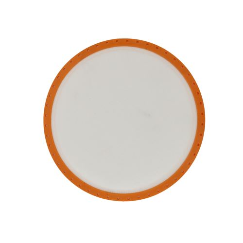 Filtre Aspirateur 1-1-130995-00 VAX - 325039