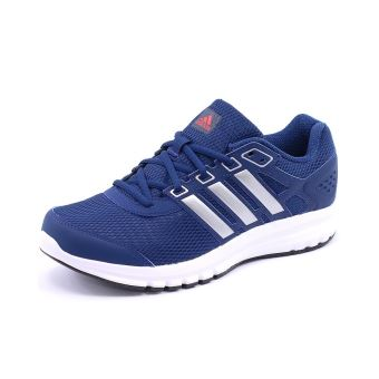 Nouveaux produits 476c3 7da8d Chaussures Adidas Bleu 40 Adulte