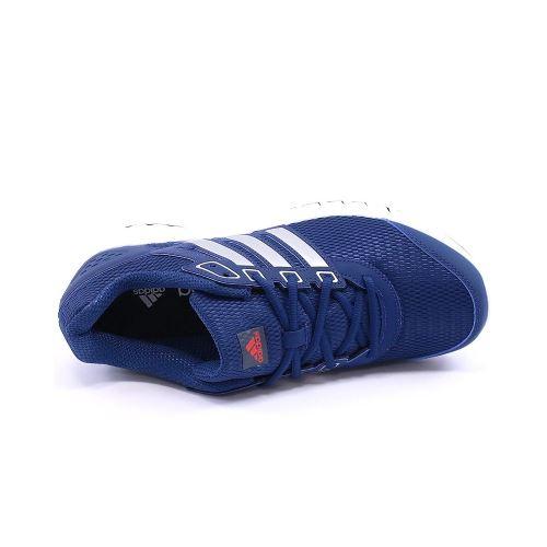 Chaussures Adidas Bleu 40 Adulte