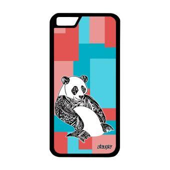 coque carre iphone 6