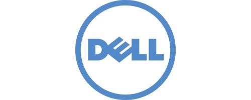 PC de bureau Dell optiplex 7060 sff - i5-8500 - 8gb - 256gb ssd - windows 10 pro - uhd 630 - dvdrw -