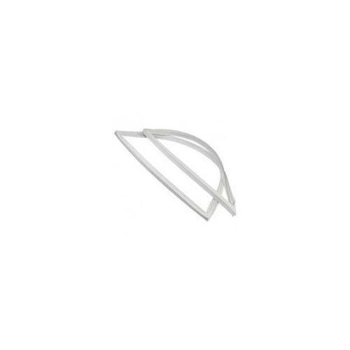 Joint magnetique blanc de refrigerateur candy - 3355213