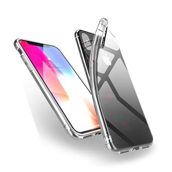 coque de protection iphone xs