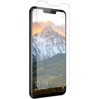 ZAGG InvisibleShield Glass+ - Schermbeschermer - kristalhelder - voor Huawei Mate 20 Lite