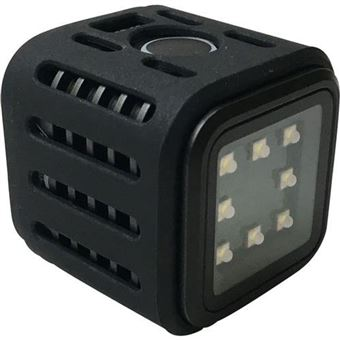 Lampe 800 Exemple Led Lumens Micro Par – Atorch Litra Litr Avec m8Nvn0wO