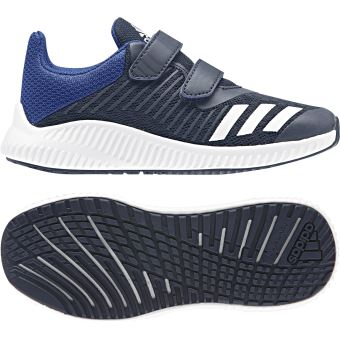 Fortarun 29 Et Bleu Chaussures Chaussons Taille Adidas Rqa5f