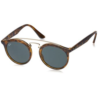 I Ray New Ban RB Gatsby Sonnenbrille 4256 Achat Lunettes qIrHw7Ix