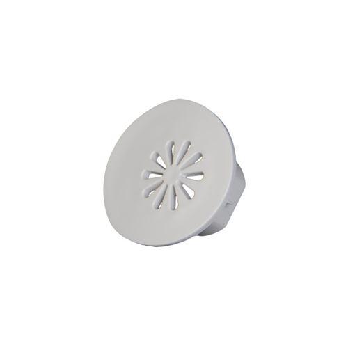 Soupape blanche de securite pour robot cookeo moulinex - d964681