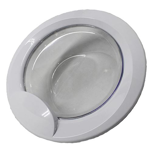 Hublot complet pw evo ii pour lave linge indesit - 8227469