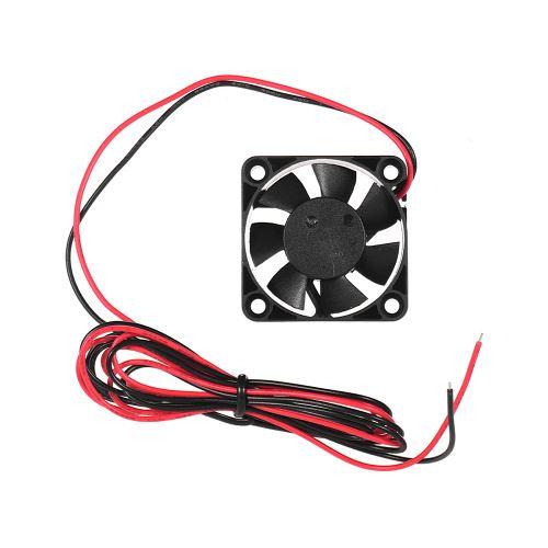 Furiga 4010 Ventilateur pour imprimante 3D Ender 3 Ender 3 Pro 40 x 40 x 10 mm