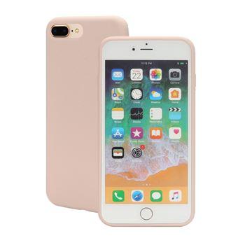 Coque iPhone 8 Plus Fnac