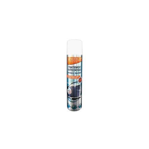 Spray traitement antistatique ST-0149