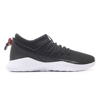 premium selection b701b 37cd4 Chaussure de training Jordan Formula 23 Toggle Noir pour homme Pointure -  44 - Chaussures et chaussons de sport - Achat   prix   fnac