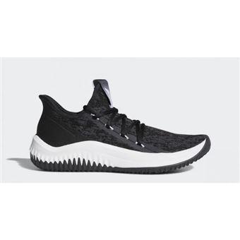 Basketball Adidas l o a Noir l De Chaussure D Pour Homme Dame 5q7gg1