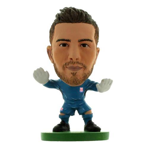 Soccerstarz Stoke City Jack Butland