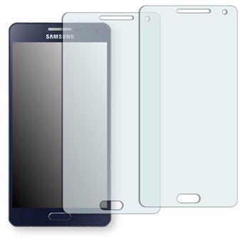 Samsung Galaxy A5 Duos SM A5000 Protection Decran