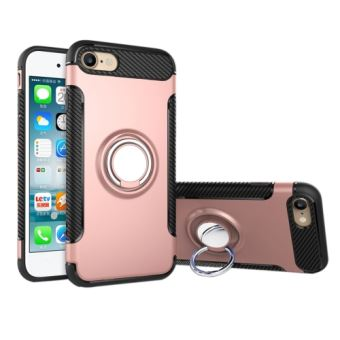 iphone 6 coque magnetique