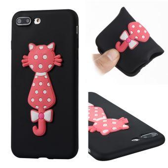 coque iphone 7 adorable