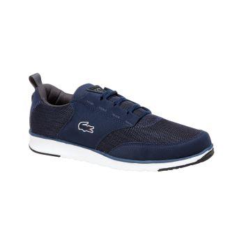 Lacoste De 5 Chaussons 317 Et Light 092 Chaussures Spm 734spm0063 qUSpGzMV