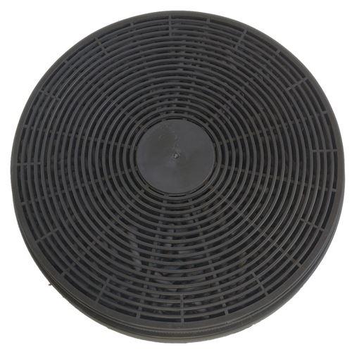 Filtre à charbon Hotte 11070025 AMICA, CURTISS, FAR, VALBERG - 315777