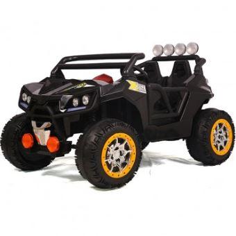 Buggy Electrique Thunder Pour 12v Enfant Électrique Véhicule 80OknwP