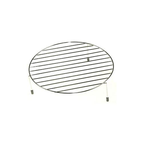 Grille de micro-ondes lg - 8738765