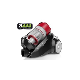 Dirt devil Infinity VT9 M503 Aspirateur traineau sans sac