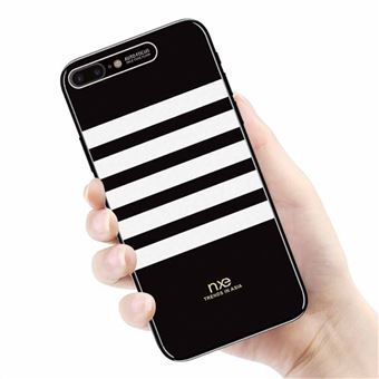 coque iphone 8 plus rayures