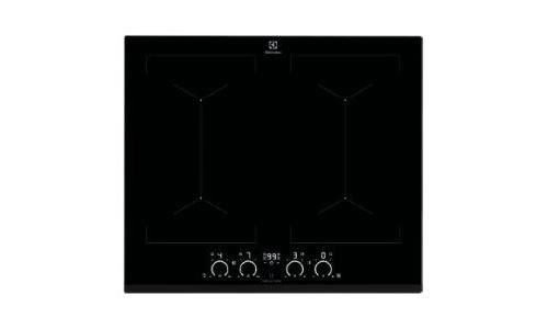 Table de cuisson - ELECTROLUX KIV64463