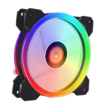 Ventilateur PC 120 mm