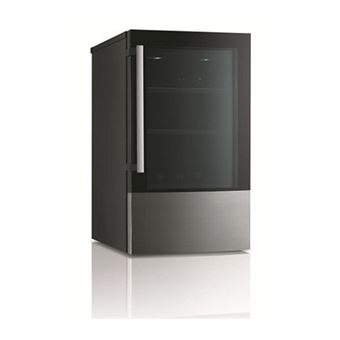 cave vin de service 38 bouteilles a achat prix fnac. Black Bedroom Furniture Sets. Home Design Ideas